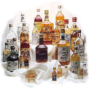 varietes_de_tequila_.jpg