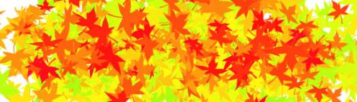 brush-fallleaves.jpg