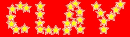 brush-stars2.jpg
