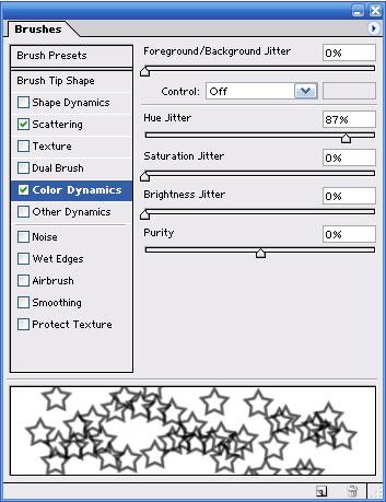 brushes-adj.jpg