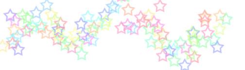 brushes-stars2.jpg
