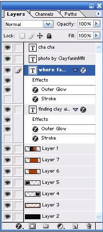 layerpallet-bannerFCA.jpg