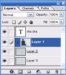 layerpallet-stars.jpg