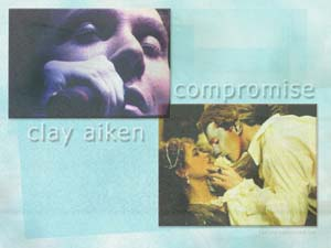compromise-CDcover